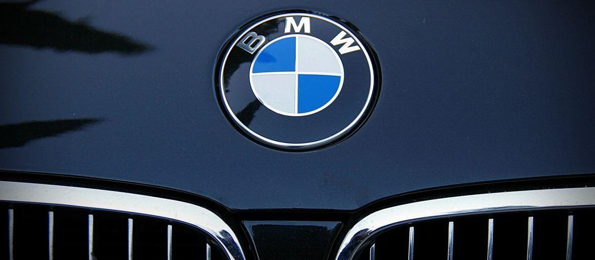 BMW-medios