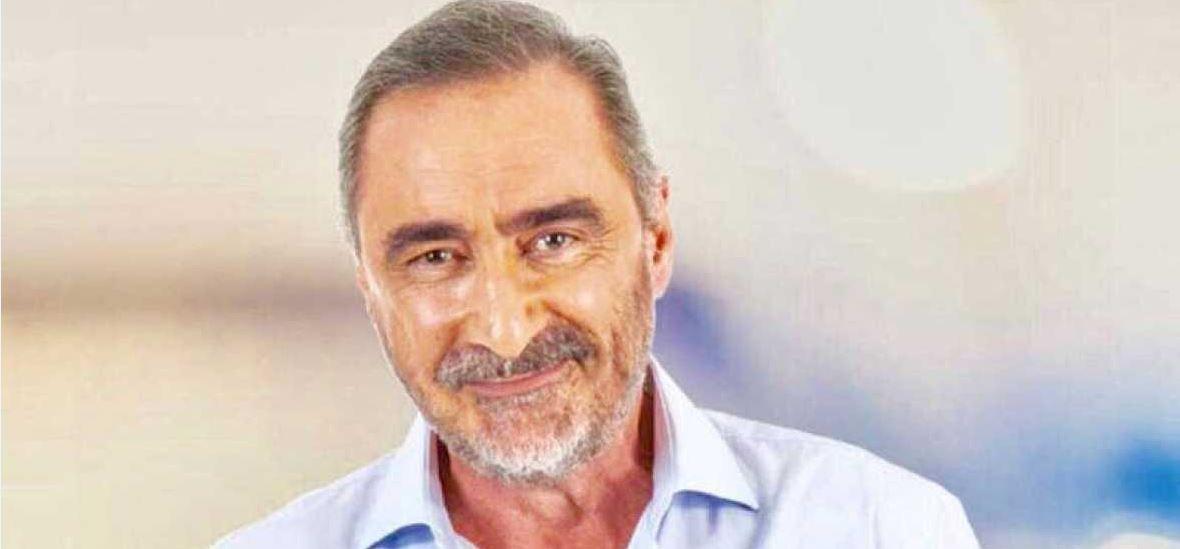CarlosHerrera