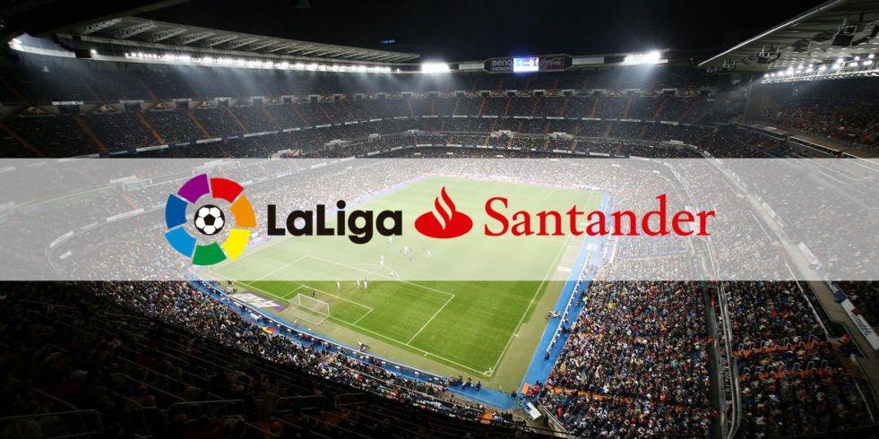 LaLiga_Santander