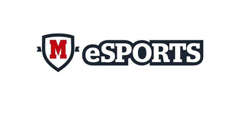 eSports-marca