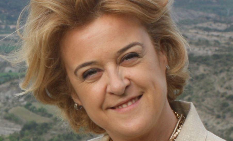 maria-gracia