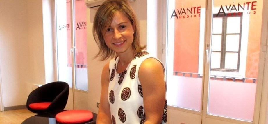 BeatrizColomo-AVANTE-CyL3