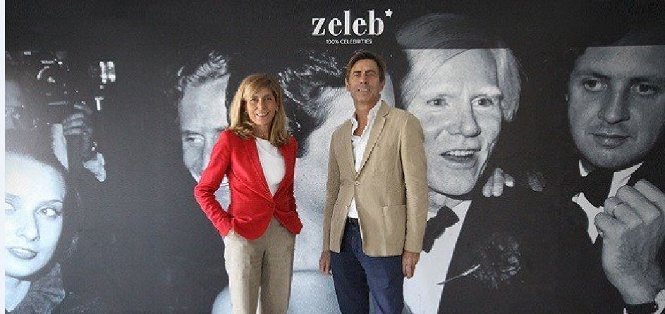 Bluemedia-Zeleb