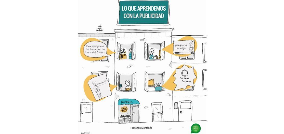 Libro-publicidad
