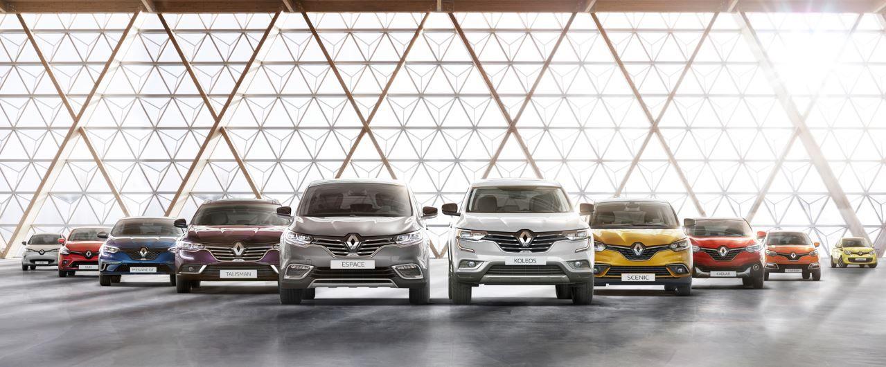Renault-mk