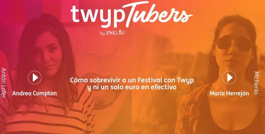 TwypTubers