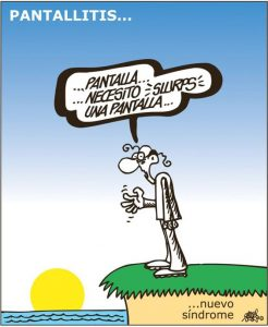 forges18