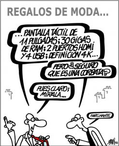 forges19