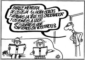 forges20