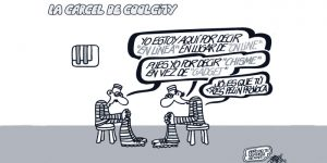 forges21
