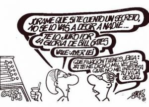 forges31