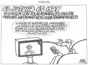 forges38