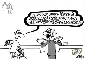 forges39