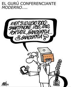 forges5