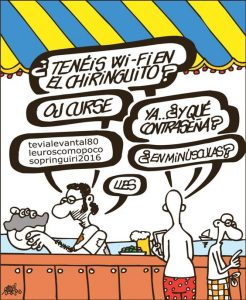 forges6