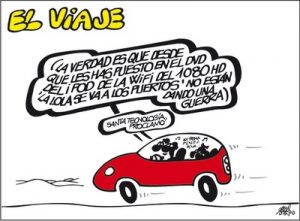 forges9