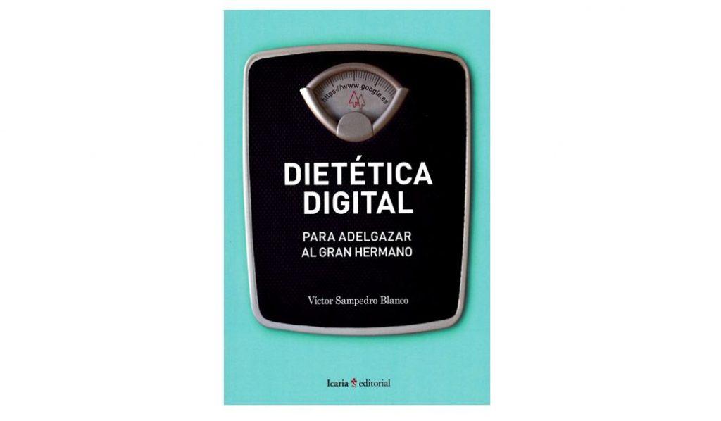 DietaDigital