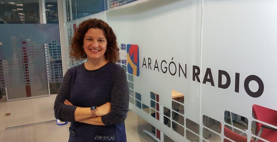 AnaBallarin-AragonRadio