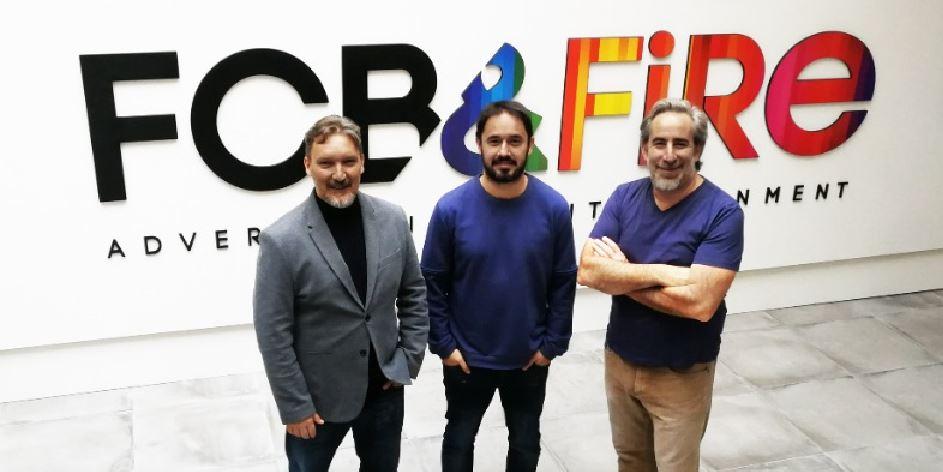 FCBFire