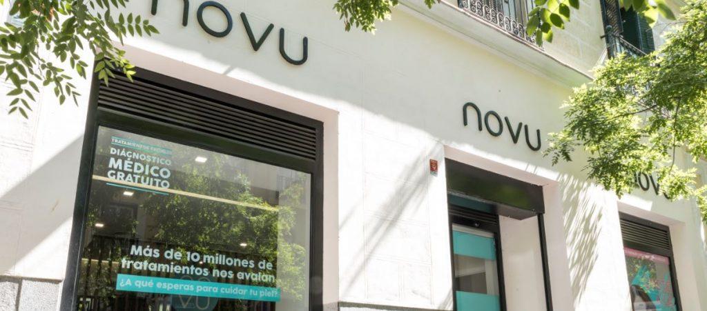 Novu-ElCuartel