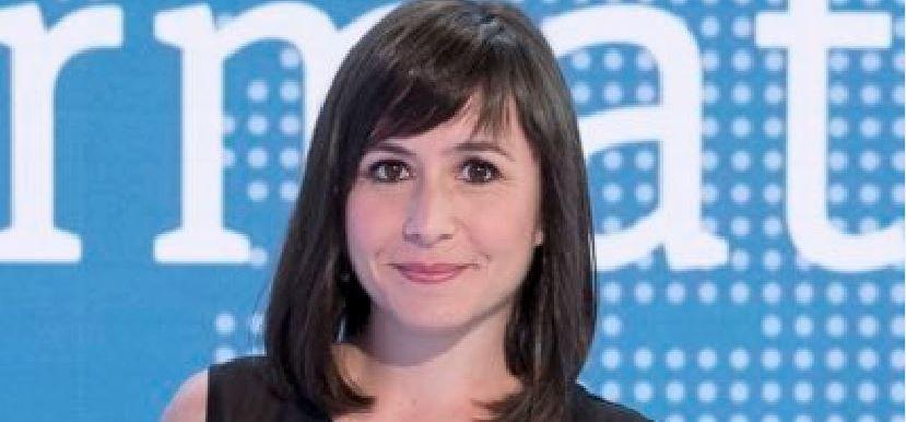 SilviaLaplana-TVE