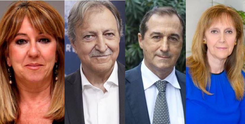 RTVE-candidatos