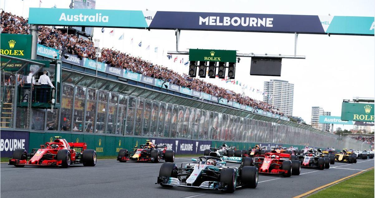 Formula1-VR