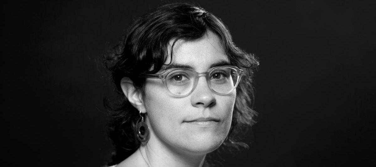 MariaSanchez-CongresoPeriodismo