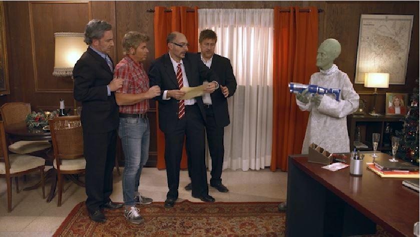 Nochevieja-oregonTV