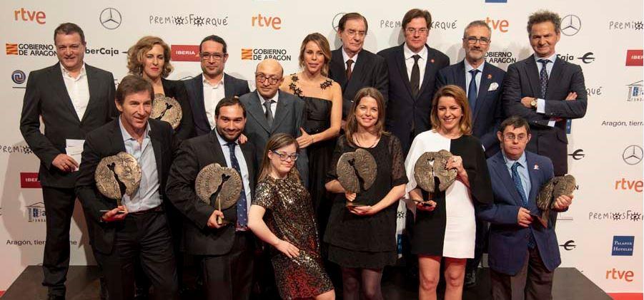 PremiosForque