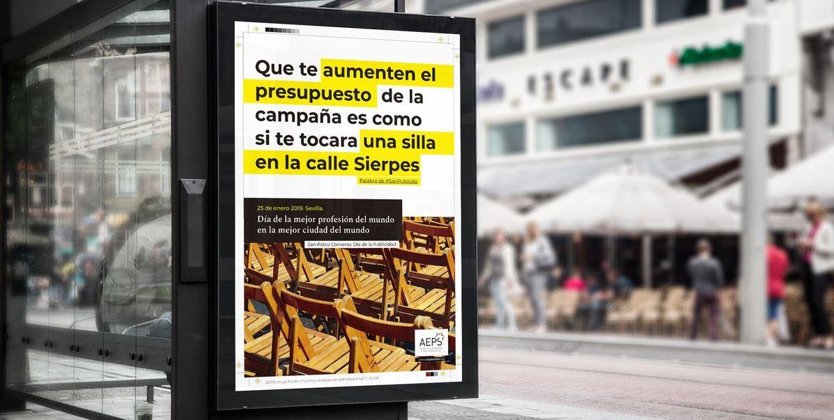 SanPublicito-Sevilla