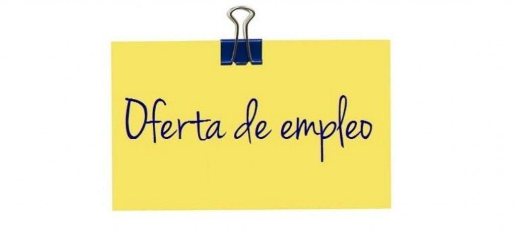 empleo3