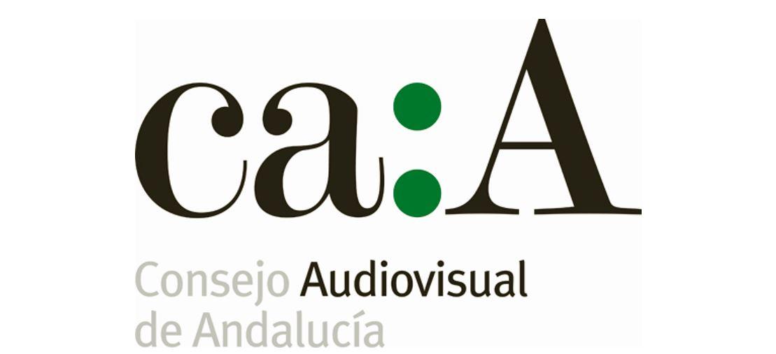 ConsejoAudiovisualAndalucia