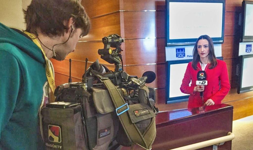 AragónTV-audiencia