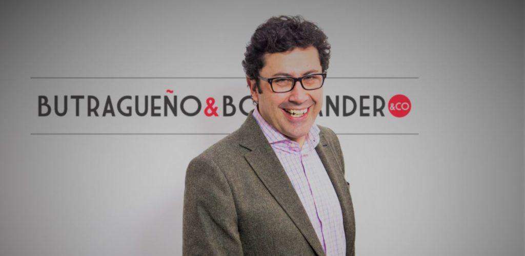 RicardoSanchezButragueño