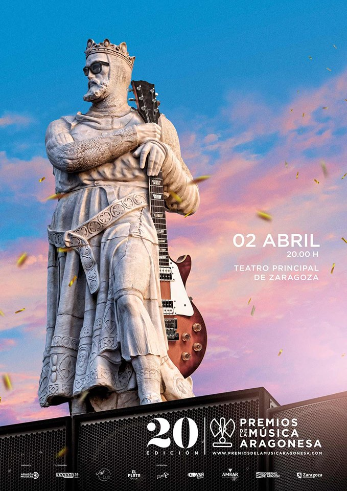 cartel-premios-musica