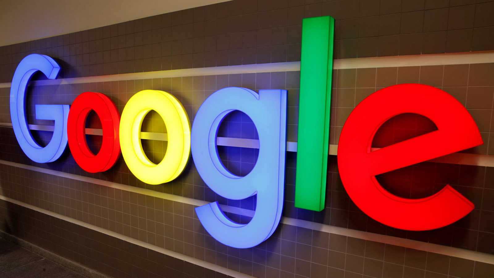 google-multa