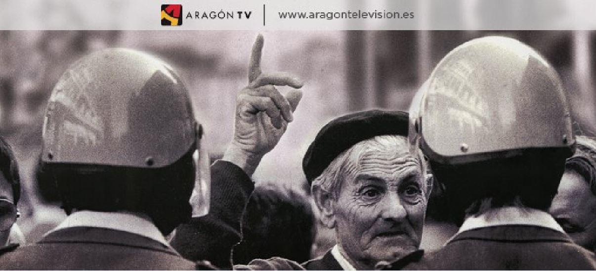 AragonTV-LaTransición