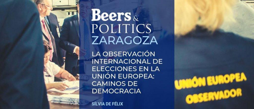 BeersAnDPolitics-observador