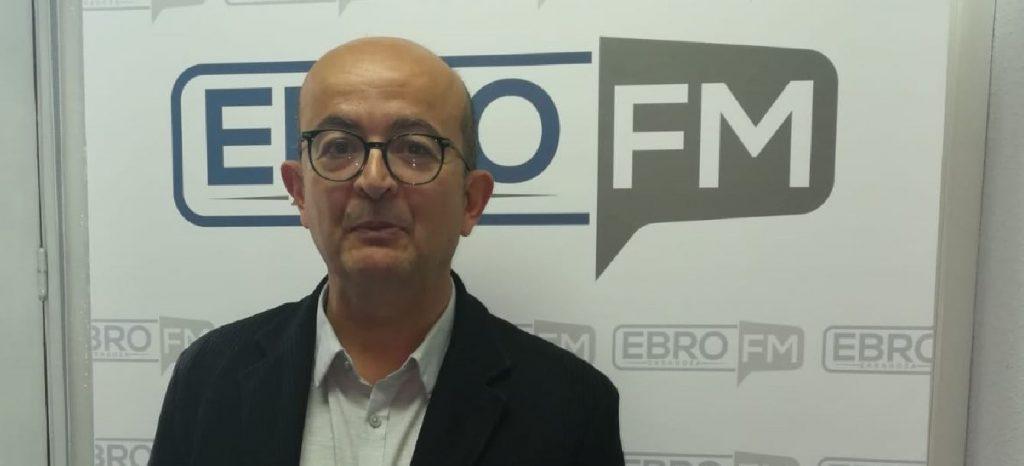 ConradBlasquiz-EbroFM