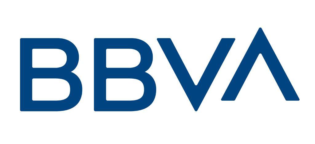 LogoBBVA