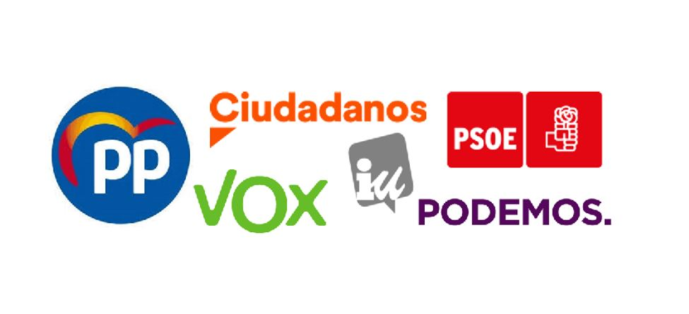 LogosPartidos