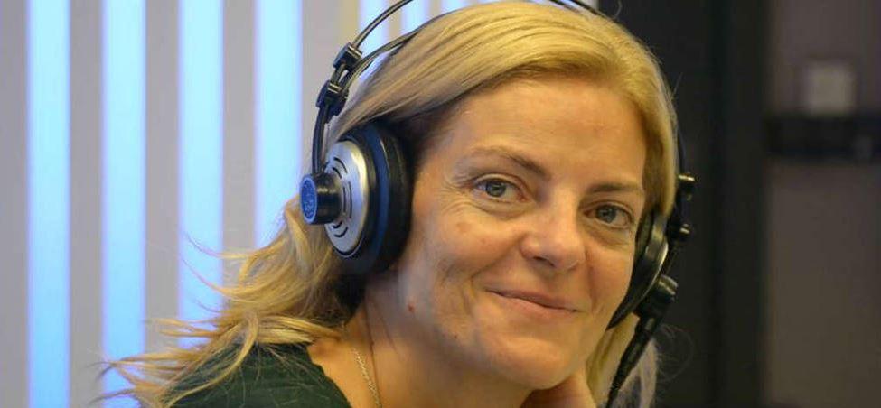 PalomaTortajada-radio