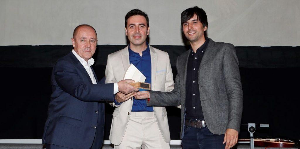 PremioAPA2017