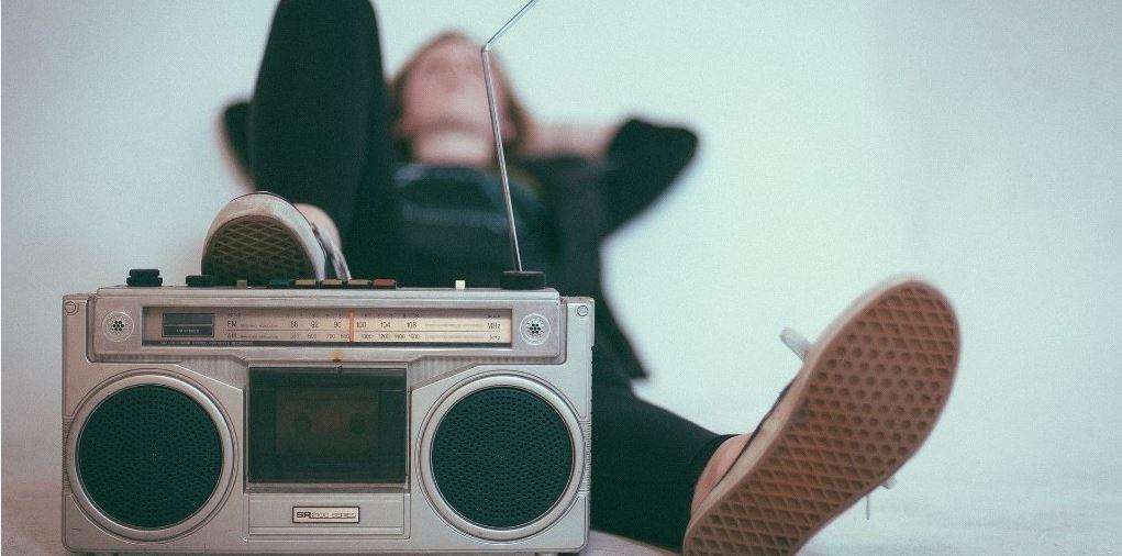 RadioMusical-Aragón