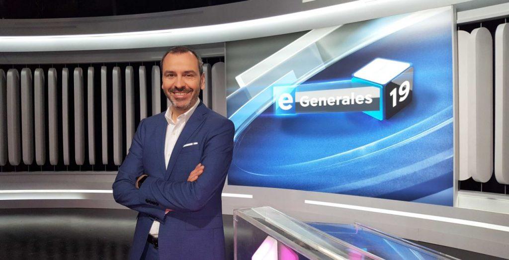 SamuelBarraguer-elecciones