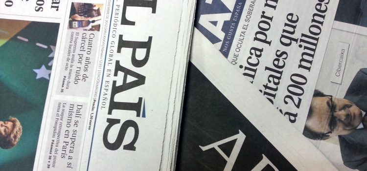 periodicos-nacional