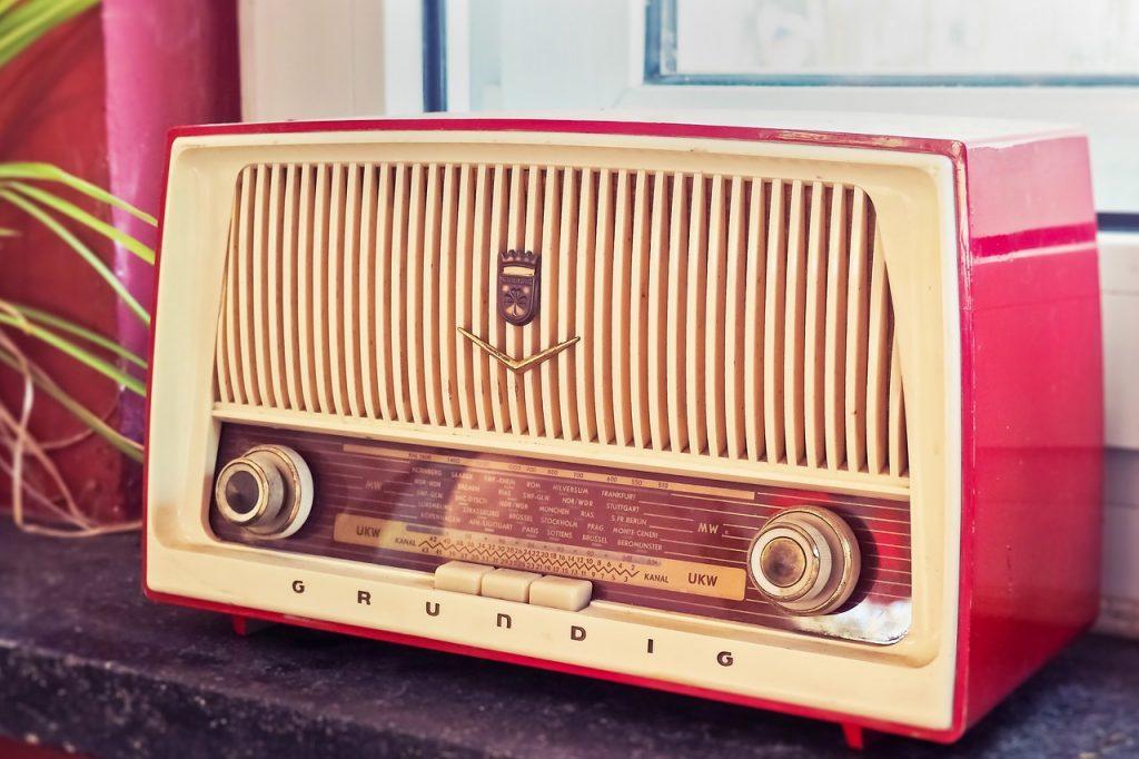 radio-Aragón-EGM-audiencia