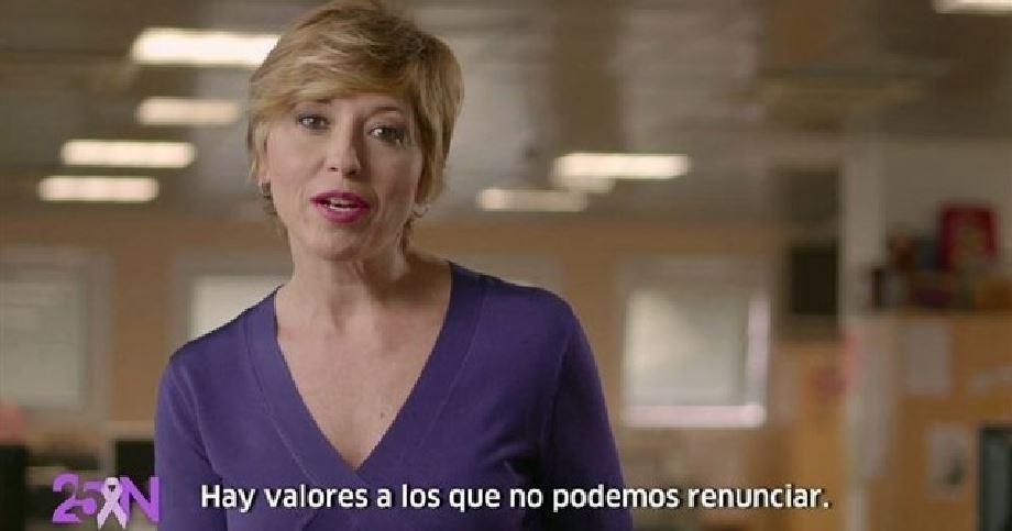 violencia-genero-Tv-andalucia