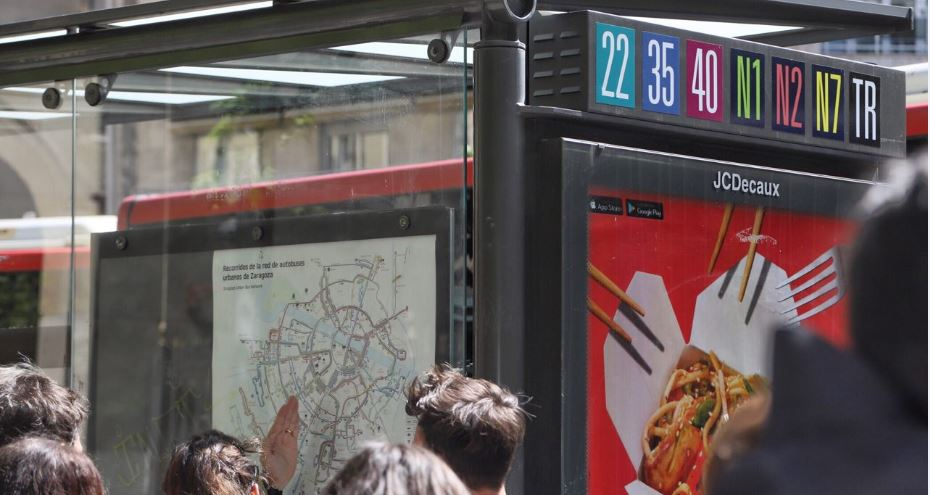 Diseño-info-buses-urbanos